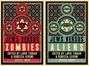 Jews v. aliens